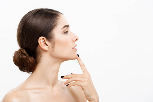 Med Spa Treatments | Kybella Therapy