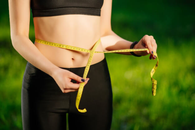Medical Weight Loss | Med Spa Services | Mid Cities Health